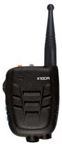 X10DR Pro